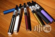 Hot Selling Ce4 Shisha Pen Vaporizer. | Tobacco Accessories for sale in Lagos State, Ikorodu
