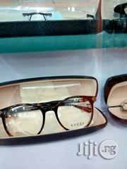 Designers Gucci Speck   Clothing Accessories for sale in Lagos State, Surulere