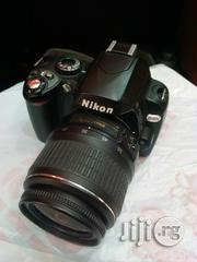 Nikon D40X   Photo & Video Cameras for sale in Lagos State, Lagos Island
