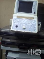 Medical Equipment | Medical Equipment for sale in Lagos State, Surulere