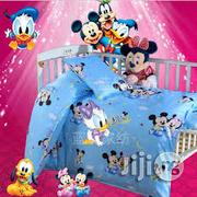 Unique Baby Bedsheets And Duvet | Baby & Child Care for sale in Lagos State