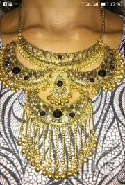 Indian Costume Jewelry | Jewelry for sale in Lagos State