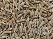 Organic Cumin Seeds Herbs and Spices | Meals & Drinks for sale in Plateau State, Jos