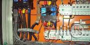 Electrical Installer   Building & Trades Services for sale in Lagos State, Oshodi-Isolo