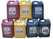 Inks,Dampaer 4 Sale | Accessories & Supplies for Electronics for sale in Cross River State, Bekwara