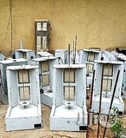 Shawarma Grill Machine | Restaurant & Catering Equipment for sale in Zamfara State