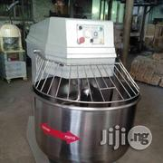 One Bag Mixer   Restaurant & Catering Equipment for sale in Abuja (FCT) State, Asokoro