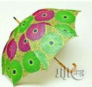 1day Ankara Umbrella Training | Classes & Courses for sale in Lagos State, Maryland