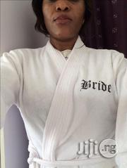 White Robe | Clothing for sale in Lagos State, Lagos Island