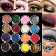 Eyes Makeup Glitters | Makeup for sale in Lagos State