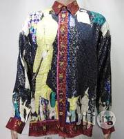 Vintage Shirts | Clothing for sale in Lagos State