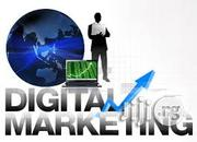 We Train And Recruit Digital Marketers For Companies | Computer & IT Services for sale in Lagos State