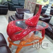 Pinging Table | Furniture for sale in Lagos State, Ikeja