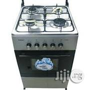 Gas Cooker Repairs | Repair Services for sale in Lagos State, Lekki Phase 2
