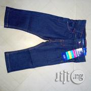 Okaidi Boys Jeans | Children's Clothing for sale in Lagos State, Lagos Island