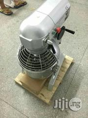 Planetary Mixer 20litres | Kitchen Appliances for sale in Lagos State, Ojo