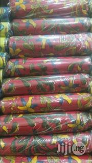 Vip Novo Wax By 6yards   Clothing for sale in Lagos State, Lagos Island