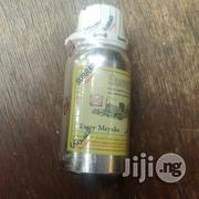 Undiluted Surrati Oil Based Perfume Essey Meyake Fragrance | Fragrance for sale in Lagos State, Lagos Island
