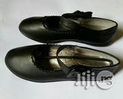 Durable Black School Shoes, Sizes 28 to 37 | Children's Shoes for sale in Lagos State