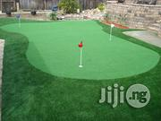 Imported Artificial Grass For Golf Field | Garden for sale in Lagos State, Ikeja
