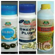Be Free From Eye Problems | Vitamins & Supplements for sale in Lagos State, Ikeja