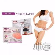 Mymi 8 Weeks Perfect Slimming Wonder Patch MOQ=10 | Tools & Accessories for sale in Lagos State, Ikeja