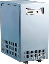 Mpower 7.5kva 120v in Lagos State - Restaurant & Catering ...
