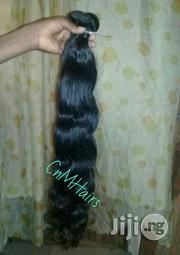 Hair Extension Human Hairs | Health & Beauty Services for sale in Lagos State, Ikeja