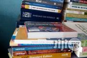 Books For Sale | Books & Games for sale in Abuja (FCT) State, Central Business Dis