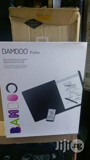 Bamboo Folio | Stationery for sale in Lagos State, Ikeja