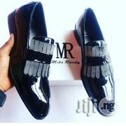Quality Italian MR MIKE RANDY Shoe for Man   Shoes for sale in Lagos State, Surulere