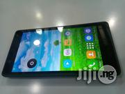 Tecno Y6 Black 16 GB   Mobile Phones for sale in Rivers State, Port-Harcourt