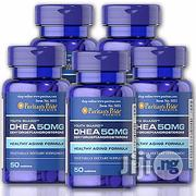 DHEA For Better Sex, Fertility, Healthy Ageing, Weight Loss, Diabetes   Sexual Wellness for sale in Lagos State, Lekki Phase 2