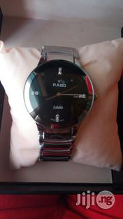Rado Jubile for Her | Watches for sale in Lagos State, Ilupeju