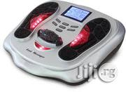 AST - 3000 Foot Massager | Massagers for sale in Lagos State