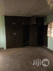Clean & Spacious 3 Bedroom Duplex At Adeniran Ogunsanya Surulere for Rent. | Houses & Apartments For Rent for sale in Lagos State, Surulere