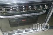 Ignis 6 Borner Cooker | Kitchen Appliances for sale in Lagos State, Ojo