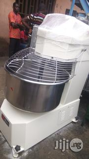 Uk Used \One Bag Spiral Mixer | Restaurant & Catering Equipment for sale in Lagos State, Ojo