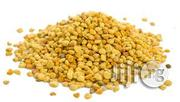 Bee Pollen 50g | Vitamins & Supplements for sale in Lagos State, Amuwo-Odofin