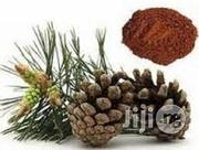 Pine Bark Extract Powder 50g | Vitamins & Supplements for sale in Lagos State, Amuwo-Odofin