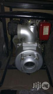 Diesel 4 Inch Pump   Manufacturing Equipment for sale in Cross River State, Abi