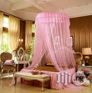 Sleep Well And Be Happy The Next Morning With This Moaquito Net. | Home Accessories for sale in Abuja (FCT) State, Nyanya