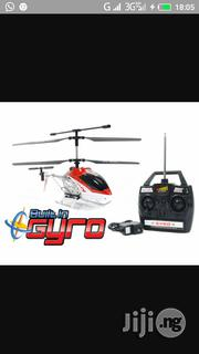 Helicopter Model | Toys for sale in Lagos State, Ikeja