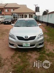 Toyota Camry For Hire | Chauffeur & Airport transfer Services for sale in Lagos State, Agege