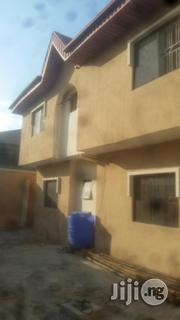 Newly Renovated Apartment At Omole Phase 2 | Houses & Apartments For Rent for sale in Lagos State, Ojodu