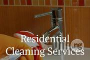 Cleaning/Fumigation/Tiles Polishing | Cleaning Services for sale in Lagos State, Ojodu