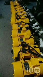 Attachable Vibrator Motor | Manufacturing Equipment for sale in Lagos State, Ojo
