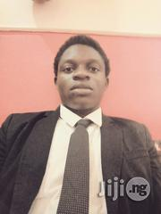 Mr Isaac Achoda | Driver CVs for sale in Cross River State, Bekwara