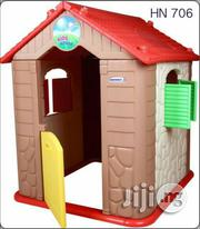 Brand New Children Play House | Toys for sale in Rivers State, Port-Harcourt