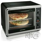 Oven Kitchen Appliances | Industrial Ovens for sale in Plateau State, Jos